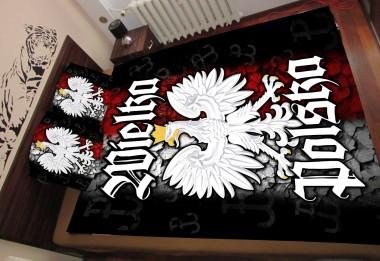 Pościelpoduszki Fightershop