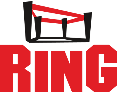 ring-krzywe-eps.png (15 KB)