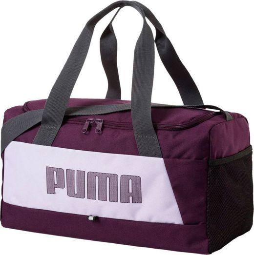 wiele modnych buty na tanie spotykać się Torba sportowa Puma