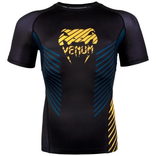 665f70ea9 Rashguard Venum Short sleeve
