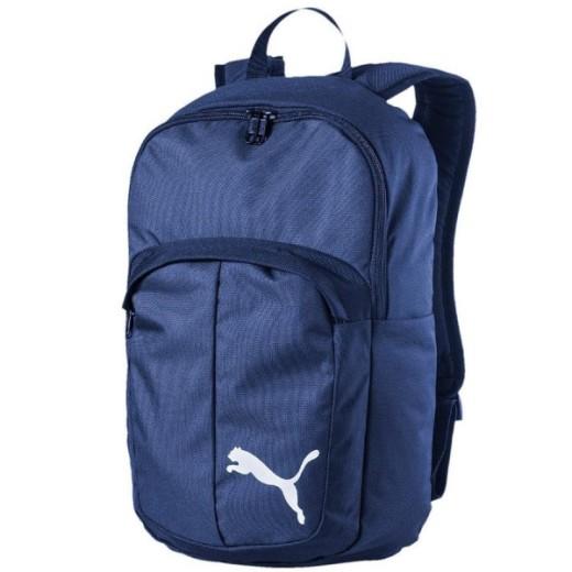 a07a38f2c6849 Plecak sportowy Puma