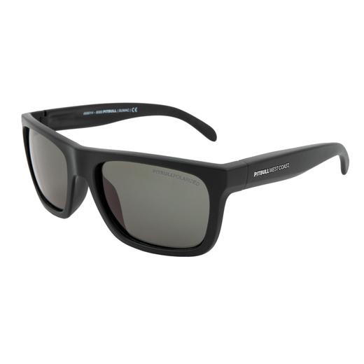 Okulary przeciwsłoneczne PIT BULL Sumac blackblack