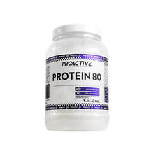 PROACTIVE Protein 80 - 700g