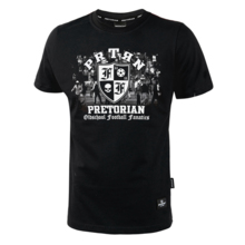 "Koszulka Pretorian ""Oldschool Football Fanatics"""