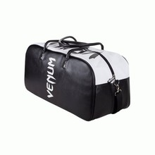 Torba treningowa Venum Origins Bag - Xtra Large - Black/Ice