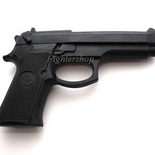 Pistolet gumowy do krav magi - Beretta Professional Fighter