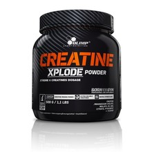 OLIMP - Creatine Xplode - 500g