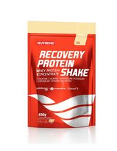 NUTREND Recovery Protein Shake - 500g