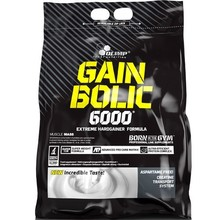 Olimp Gain Bolic 6000 Gainer- 1000g