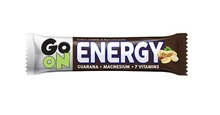 SANTE Baton Go On Energy - 50g