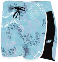 4F: plecaki, torby sportowe, legginsy sklep internetowy