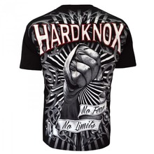 "Koszulka HD ""Winner - Hard Knox"""